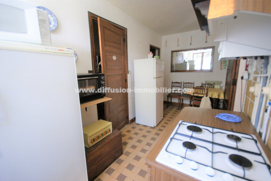 A vendre  Larche | Réf 04003787 - Adaptimmobilier.com