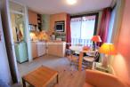 A vendre  Pra Loup | Réf 04003796 - Diffusion immobilier