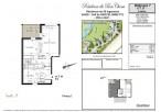 A vendre  Barcelonnette   Réf 04003800 - Diffusion immobilier