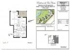 A vendre  Barcelonnette | Réf 04003801 - Diffusion immobilier
