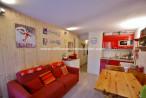 A vendre  Barcelonnette | Réf 04003816 - Diffusion immobilier