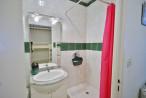 A vendre Pra Loup 0400381 Diffusion immobilier