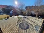 For sale  Barcelonnette | Réf 04003826 - Diffusion immobilier