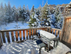 A vendre  Pra Loup | Réf 04003839 - Diffusion immobilier