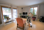 A vendre  Jausiers   Réf 04003859 - Diffusion immobilier