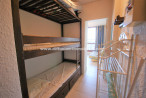 A vendre  Pra Loup | Réf 04003873 - Diffusion immobilier