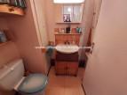 A vendre  Pra Loup | Réf 04003876 - Diffusion immobilier