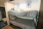 A vendre Pra Loup 0400387 Diffusion immobilier
