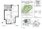 A vendre  Barcelonnette | Réf 04003893 - Diffusion immobilier