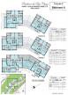 A vendre  Barcelonnette | Réf 04003896 - Diffusion immobilier