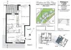 A vendre  Barcelonnette | Réf 04003899 - Diffusion immobilier