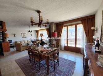A vendre Maison Barcelonnette | Réf 04003919 - Portail immo