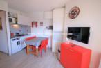 A vendre  Pra Loup | Réf 04003921 - Diffusion immobilier