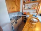 A vendre  Le Sauze   Réf 04003949 - Diffusion immobilier