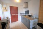 A vendre  Pra Loup | Réf 04003956 - Diffusion immobilier