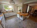 A vendre  Meolans Revel | Réf 04003961 - Diffusion immobilier