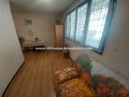 A vendre  Pra Loup   Réf 04003965 - Diffusion immobilier