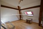 A vendre  Barcelonnette | Réf 0400398 - Diffusion immobilier