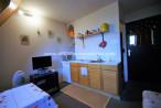 A vendre  Le Sauze   Réf 04003993 - Diffusion immobilier