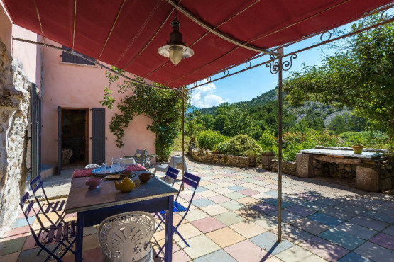 A vendre Montgardin 05001259 Cabinet isp