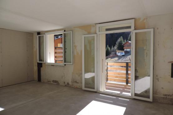 A vendre  Manteyer | Réf 05001408 - Cabinet isp