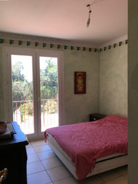 A vendre Six Fours Les Plages 05001441 Cabinet isp