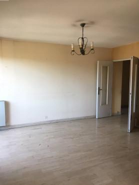 A vendre Toulon 05001444 Cabinet isp