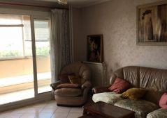 A vendre Toulon 05001445 Cabinet isp