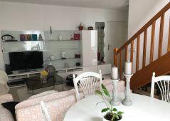 A vendre Appartement Gap | Réf 05001446 - Cabinet isp