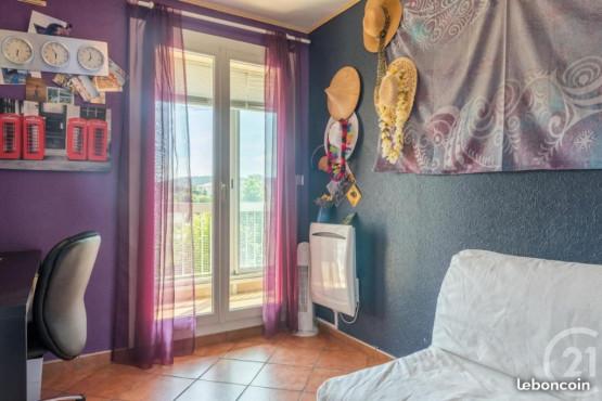 A vendre Toulon 05001447 Cabinet isp