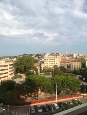A vendre Toulon 05001448 Cabinet isp