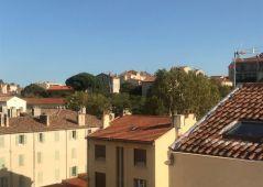 A vendre Toulon 05001453 Cabinet isp