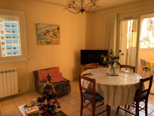 A vendre Toulon 05001454 Cabinet isp
