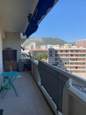 A vendre Toulon 05001461 Cabinet isp