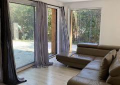 A vendre Maison La Garde | Réf 05001464 - Cabinet isp