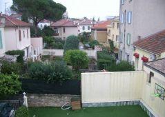 A vendre Appartement Toulon | Réf 05001470 - Cabinet isp