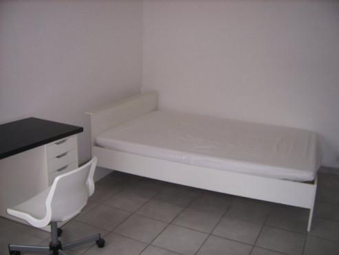 A vendre  Toulon | Réf 05001470 - Cabinet isp