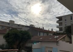 A vendre Appartement Toulon | Réf 05001471 - Cabinet isp