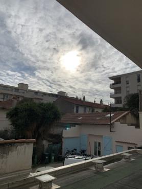 A vendre  Toulon | Réf 05001471 - Cabinet isp
