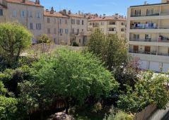 A vendre Appartement Toulon | Réf 05001472 - Cabinet isp