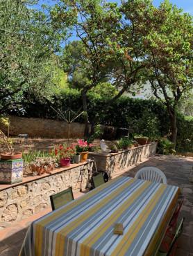 A vendre  Toulon | Réf 05001475 - Cabinet isp