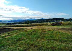 A vendre Terrain constructible Gap | Réf 05001476 - Cabinet isp