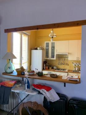 A vendre  Toulon | Réf 05001477 - Cabinet isp