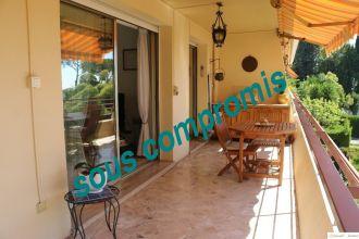 A vendre Appartement Vence | Réf 06003932 - Cristal immo