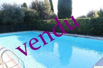 A vendre Appartement Vence | Réf 06003935 - Cristal immo