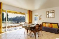 A vendre Appartement en résidence Vence   Réf 06003955 - Cristal immo