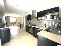 A vendre Appartement Vence   Réf 06003957 - Cristal immo
