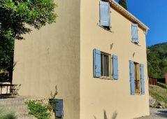 A vendre Saint Blaise 060061000 Granit immobilier