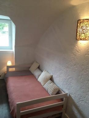 A vendre Levens 060061001 Granit immobilier