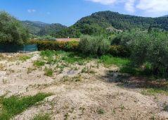 A vendre Tourrette Levens 060061004 Granit immobilier